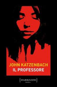 il-professore-john katzenbach